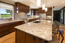 granite countertop st. thomas ontario